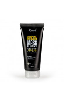 argan_mask_2_.jpg