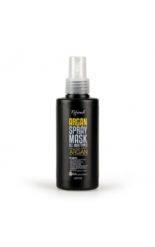 argan_spray_mask_2_.jpg
